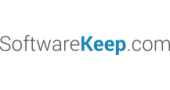 Software Keep