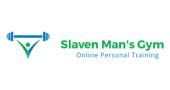 Slaven Man's Gym