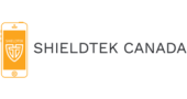Shieldtek Canada