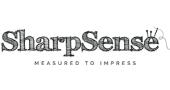 SharpSense
