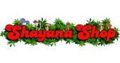 Shayana Shop