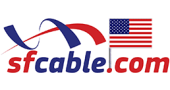 SF Cable