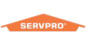 Servpro Industries