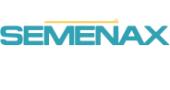 Semenax UK