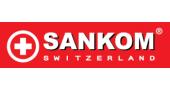 SANKOM