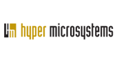 Hyper Microsystems