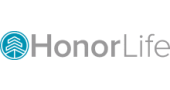 Honor Life