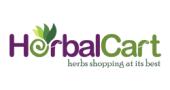 HerbalCart
