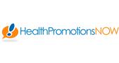 HealthPromotionsNow