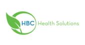 HBC Health solutions