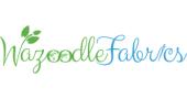 Wazoodle Fabrics