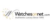 Watchesonnet