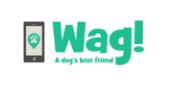 Wag Walking