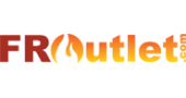FROutlet
