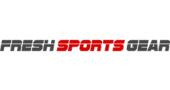 Fresh Sports Gear