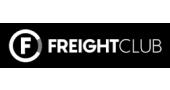 Freight Club