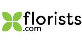 Flowers by Florists.com