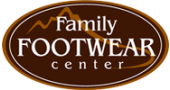 Family Footwear Center