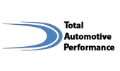 Total Automotive Performance