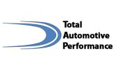 Total Automotive Performance