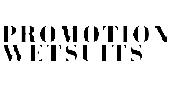 Pro Motion Wetsuits