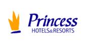 Princess Hotels Resorts