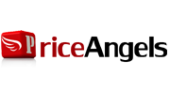 Price Angels