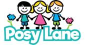 Posy Lane