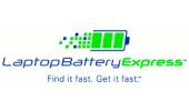 LaptopBatteryExpress.com