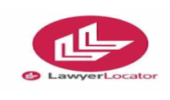 LawyerLocator