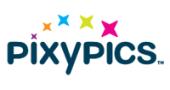 PixyPics