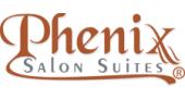 Phenix