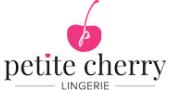 Petite Cherry