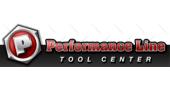 Performance Line Tool Center