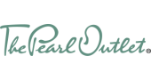 The Pearl Outlet