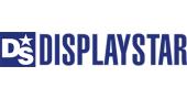 Displaystar