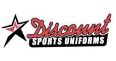Discount Sports Uniforms