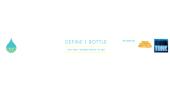 The Define Bottle