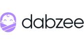 Dabzee