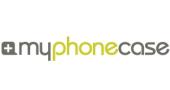 Myphonecase.com