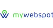 My Webspot