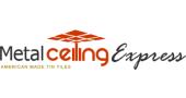 Metal Ceiling Express