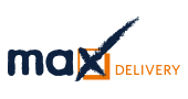 MaxDelivery