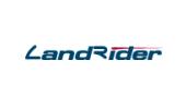LandRider