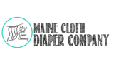 Maine Cloth Diaper Company