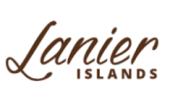 Lanier Islands
