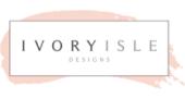Ivory Isle Designs
