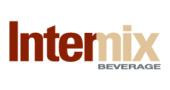 Intermix Beverage