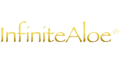 InfiniteAloe