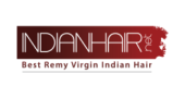 Indianhair